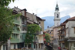 Borgo Valsugana